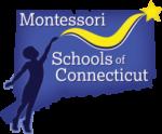 MSC-logo-11a-no-tagline1-e1522848437865